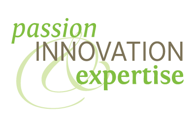 Healthcare Services and Passion Innovation Expertise