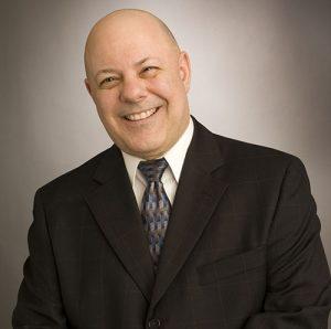 Michael Filippo