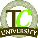 TCUlogo March 2015